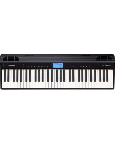 Roland GO:PIANO  - Centre Chopin