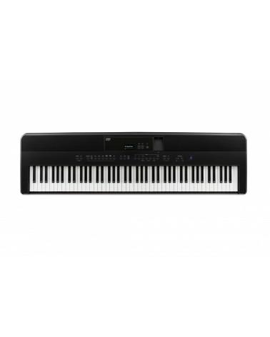 Kawai ES-520B  - Centre Chopin