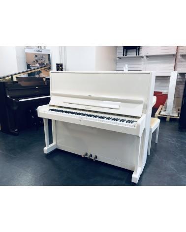 WEINBACH Concerto 126 blanc brillant  - Centre Chopin