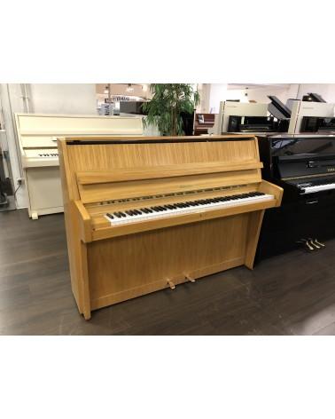 SCHIMMEL 109 bois clair  - Centre Chopin
