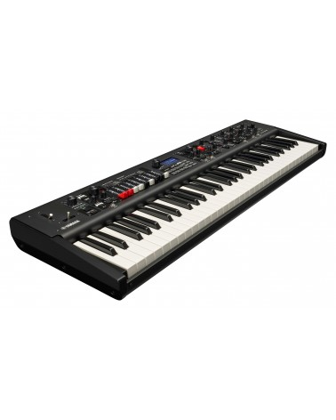 Yamaha YC61  - Centre Chopin