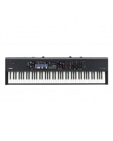 Yamaha YC88  - Centre Chopin