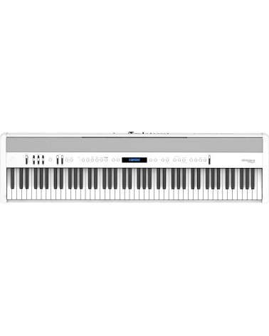 Roland FP-60X-WH  - Centre Chopin