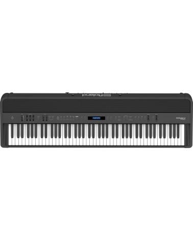 Roland FP-90X-BK  - Centre Chopin