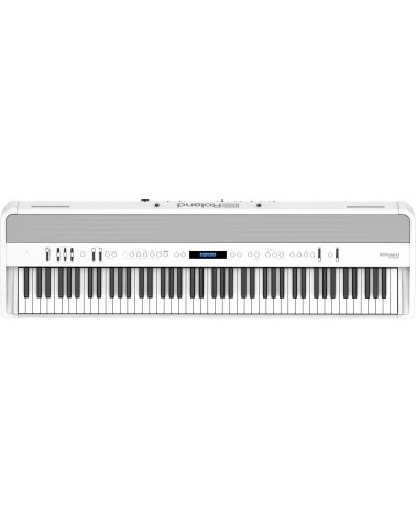 Roland FP-90X-WH  - Centre Chopin