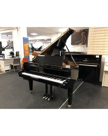 KAWAI GL-10 noir brillant Anytime X2  - Centre Chopin