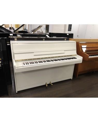 KAWAI CX4S BLANC BRILLANT  - Centre Chopin
