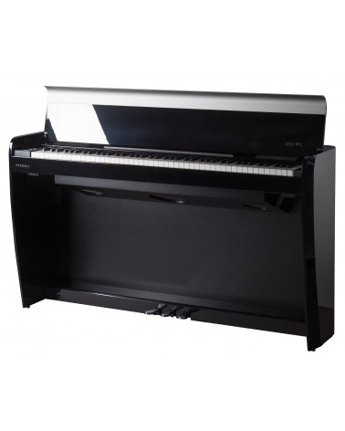Dexibell Vivo H7BKP  - Centre Chopin