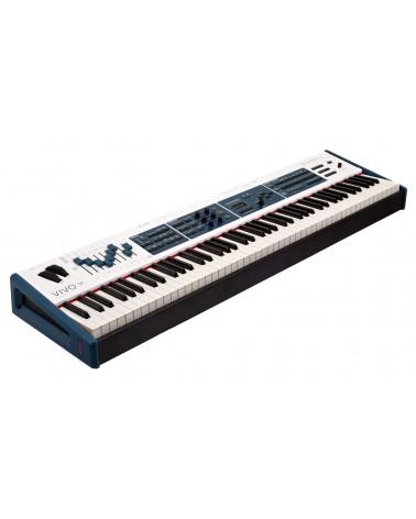 Dexibell Vivo S9  - Centre Chopin