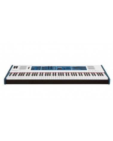 Dexibell Vivo S7PRO M  - Centre Chopin