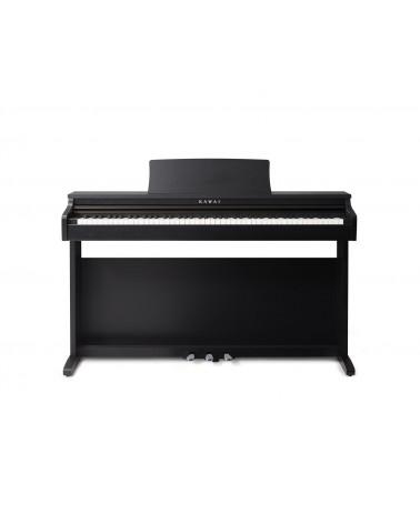 Kawai KDP-120B NOIR MAT  - Centre Chopin