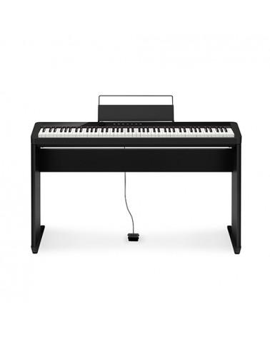 Casio PX-S1000 BK + PIED MEUBLE  - Centre Chopin
