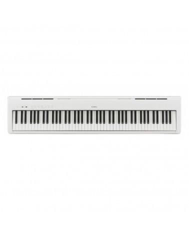 ES-110WH - Kawai  - Centre Chopin