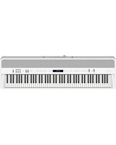 Roland FP-90 wh  - Centre Chopin
