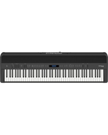 FP-90B - Roland  - Centre Chopin