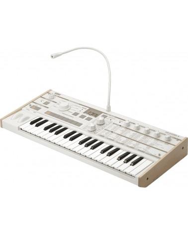 Korg Microkorg S  - Centre Chopin