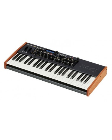 Dave Smith Instruments Mopho x4  - Centre Chopin