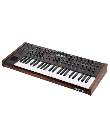 Dave Smith Instruments PRO2  - Centre Chopin