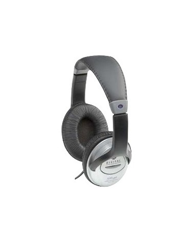Stagg SHP-2300h  - Centre Chopin