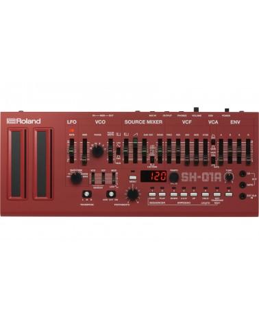 Roland HP-704CH