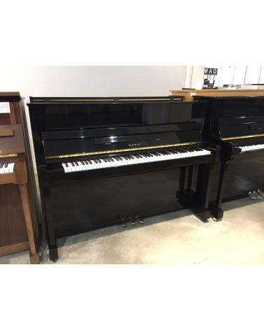 KAWAI CX5H noir brillant  - Centre Chopin