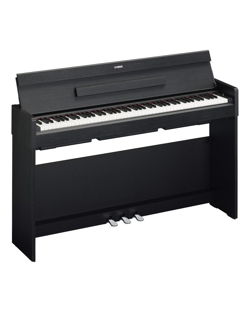 YDP-S34BK - Yamaha  - Centre Chopin