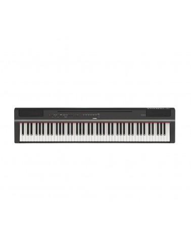 P-125B - YAMAHA  - Centre Chopin