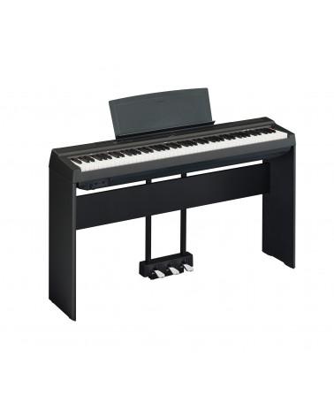 P-125B MEUBLE- YAMAHA  - Centre Chopin