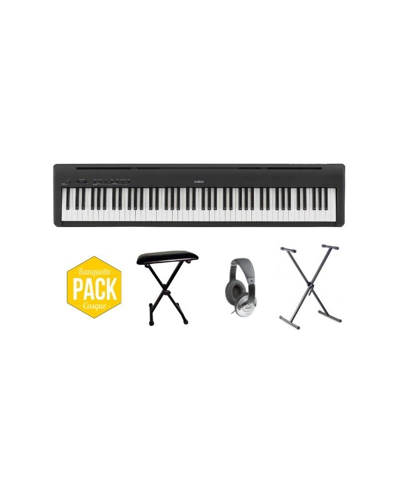 ES-110B PACK- Kawai  - Centre Chopin
