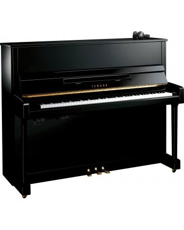 b3 Silent SC2 - YAMAHA  - Centre Chopin