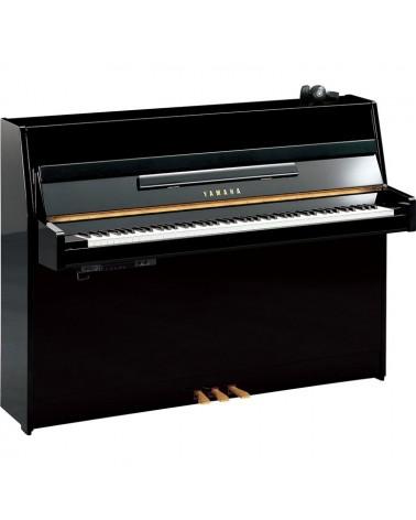 b1 Silent SC2 - YAMAHA  - Centre Chopin