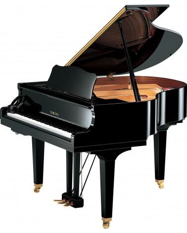 GB1K Silent SC2 - YAMAHA  - Centre Chopin