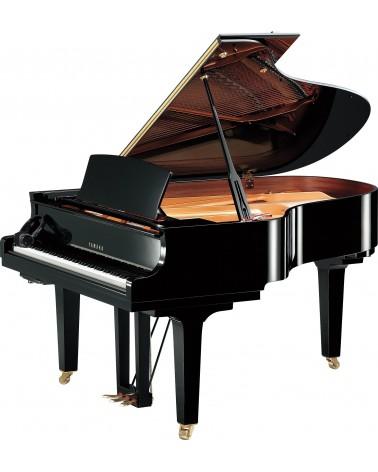 C3X Silent SH2 - YAMAHA  - Centre Chopin