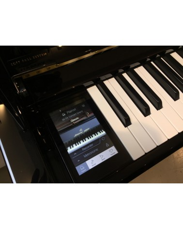 K-300 Anytime X3  - Centre Chopin