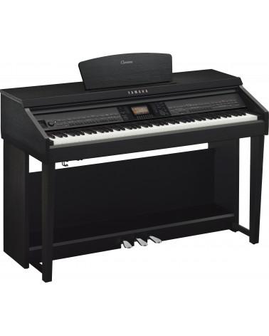 CVP-701 - Yamaha  - Centre Chopin