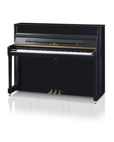K-200 Anytime X3  - Centre Chopin