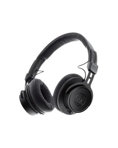 Audio-Technica ATH-M60X  - Centre Chopin
