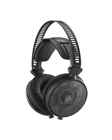 Audio-Technica ATH-R70X  - Centre Chopin