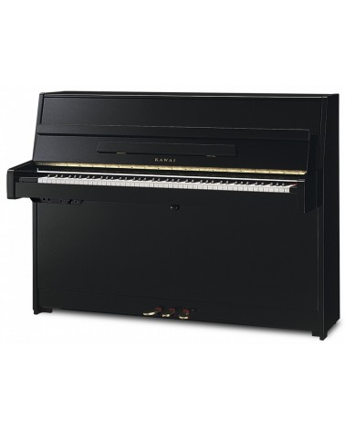 K-15 Anytime X3-L  - Centre Chopin