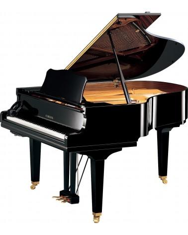 GC2 Silent SH2 - YAMAHA  - Centre Chopin