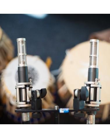 Audio-Technica AT5045P (La paire)  - Centre Chopin