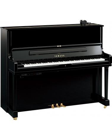 YUS1 TransAcoustic 2 - YAMAHA  - Centre Chopin