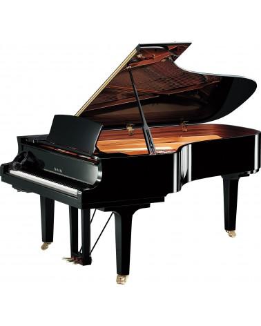 C7X Silent SH2 - YAMAHA  - Centre Chopin