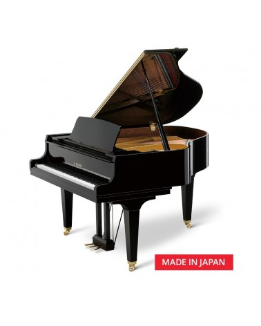 GL 30 - Kawaï  - Centre Chopin
