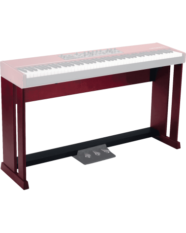 Nord Stand en Bois  - Centre Chopin