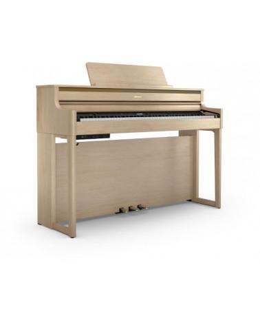 Roland HP-704LA  - Centre Chopin