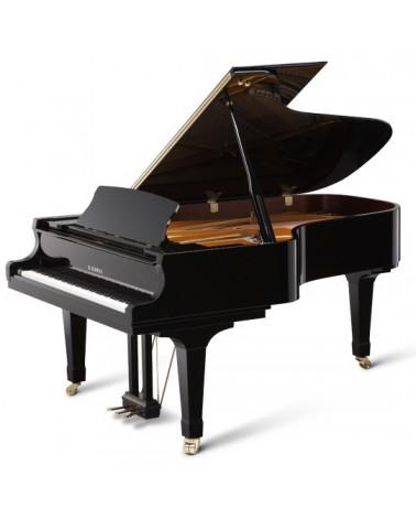 GX 6 - Kawaï  - Centre Chopin