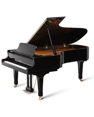 GX 7 - Kawaï  - Centre Chopin