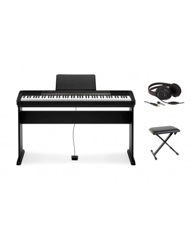 Casio CDP-S100 PACK MEUBLE  - Centre Chopin