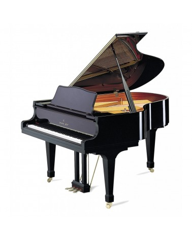 SK-3L Shigeru Kawaï  - Centre Chopin
